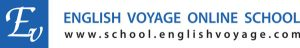 english-voyage-online-school